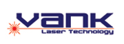 Anhui Codos Laser Technology Development Co.,Ltd