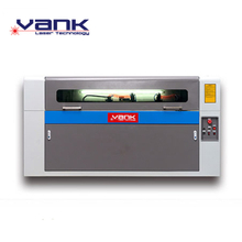 VankPro Series CO2 Laser Cutting & Engraving Machine