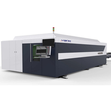 VK-4020FC Steel Laser Cutting Machine